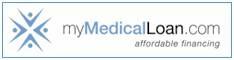 Mymedicalloan - Financiamiento Histerectomia en Guatemala