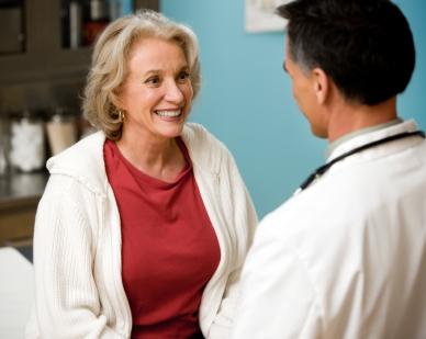 Paciente Extranjera - Histerectomia en Guatemala