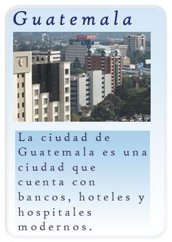 Ciudad de Guatemala - Histerectomia - Cirugía de Matriz